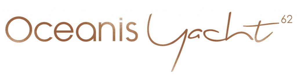 Beneteau_Oceanis_Yacht_logo
