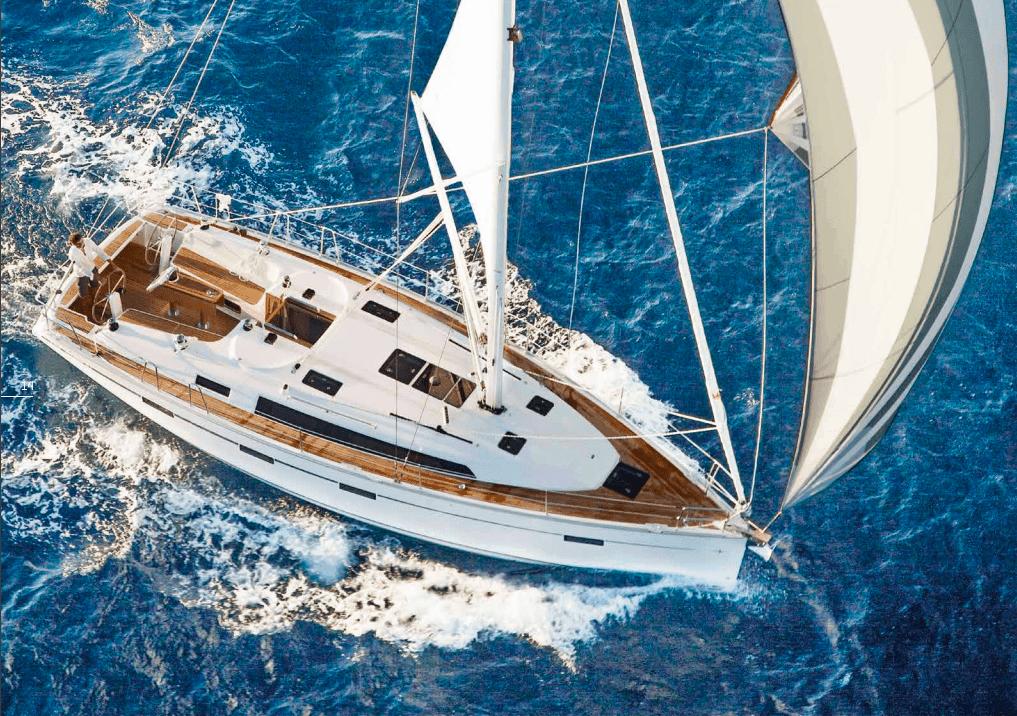 Bavaria-Cruiser-41-exterior-3-charter-ownership-yacht