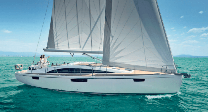 Bavaria-Vision-46-exterior-7-charter-ownership-yacht