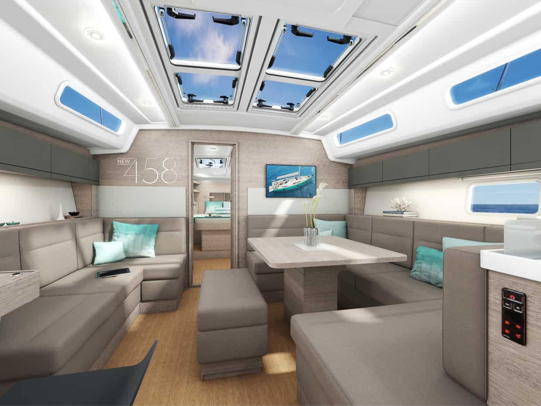 Hanse-458_interior_charter_management_saloon-yacht-match