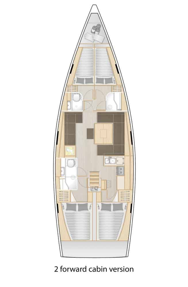 Hanse-458_layout_charter_managemt_4_cabin_version-yacht-match