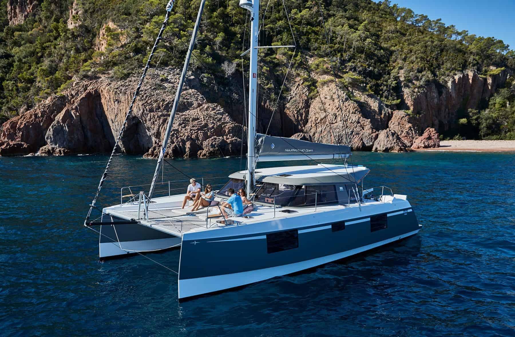 Bavaria-Nautitech-40-open-exterior-8-charter-ownership-yacht