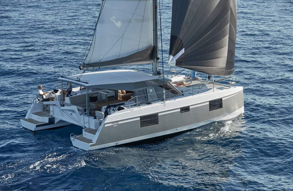 Bavaria-Nautitech-40-open-exterior-3-charter-ownership-yacht