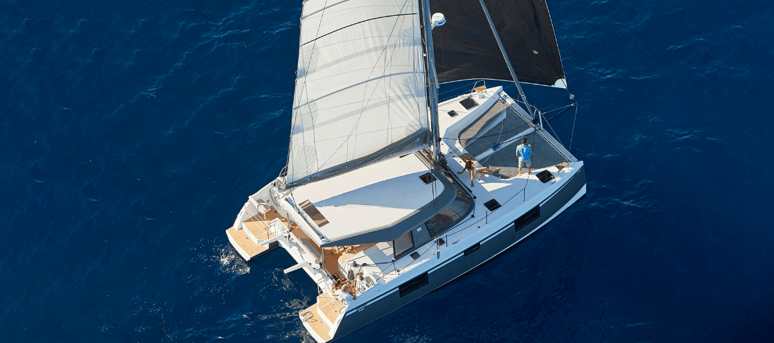 Bavaria-Nautitech-40-open-exterior-8-charter-ownership-yacht