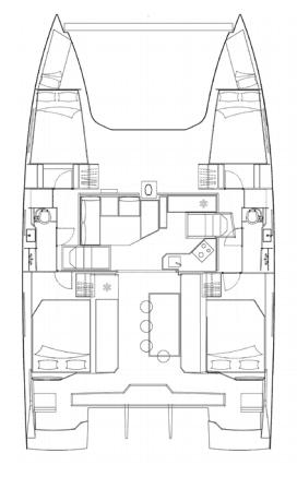 Bavaria-Nautitech-40-open-layout-1-charter-ownership-yacht