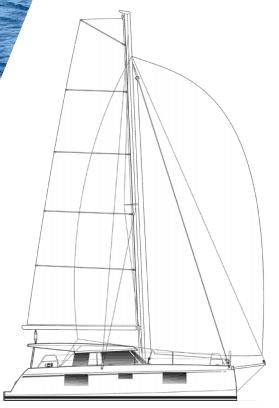 Bavaria-Nautitech-40-open-layout-3-charter-ownership-yacht