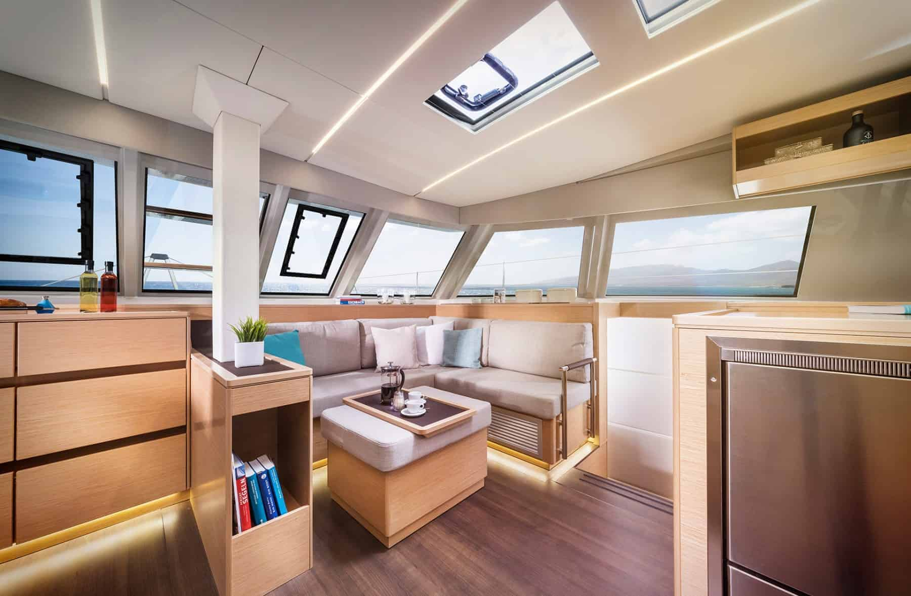 Bavaria-Nautitech-46-interior-saloon-2-charter-ownership-yacht