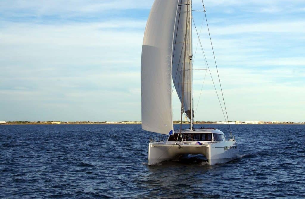 Bavaria-Nautitech-46-open-exterior-2-charter-ownership-yacht