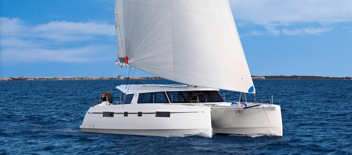 Bavaria-Nautitech-46-open-exterior-4-charter-ownership-yacht