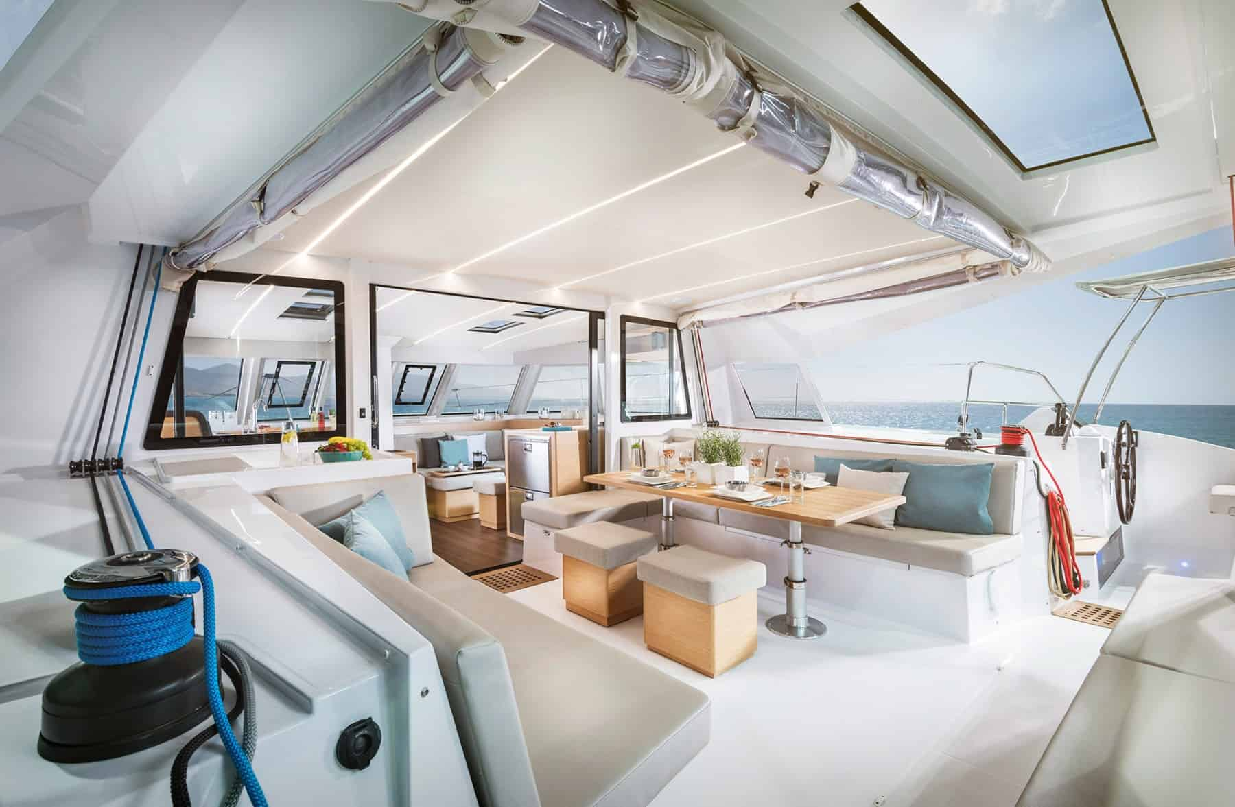 Bavaria-Nautitech-46-open-exterior-lounge-1-charter-ownership-yacht
