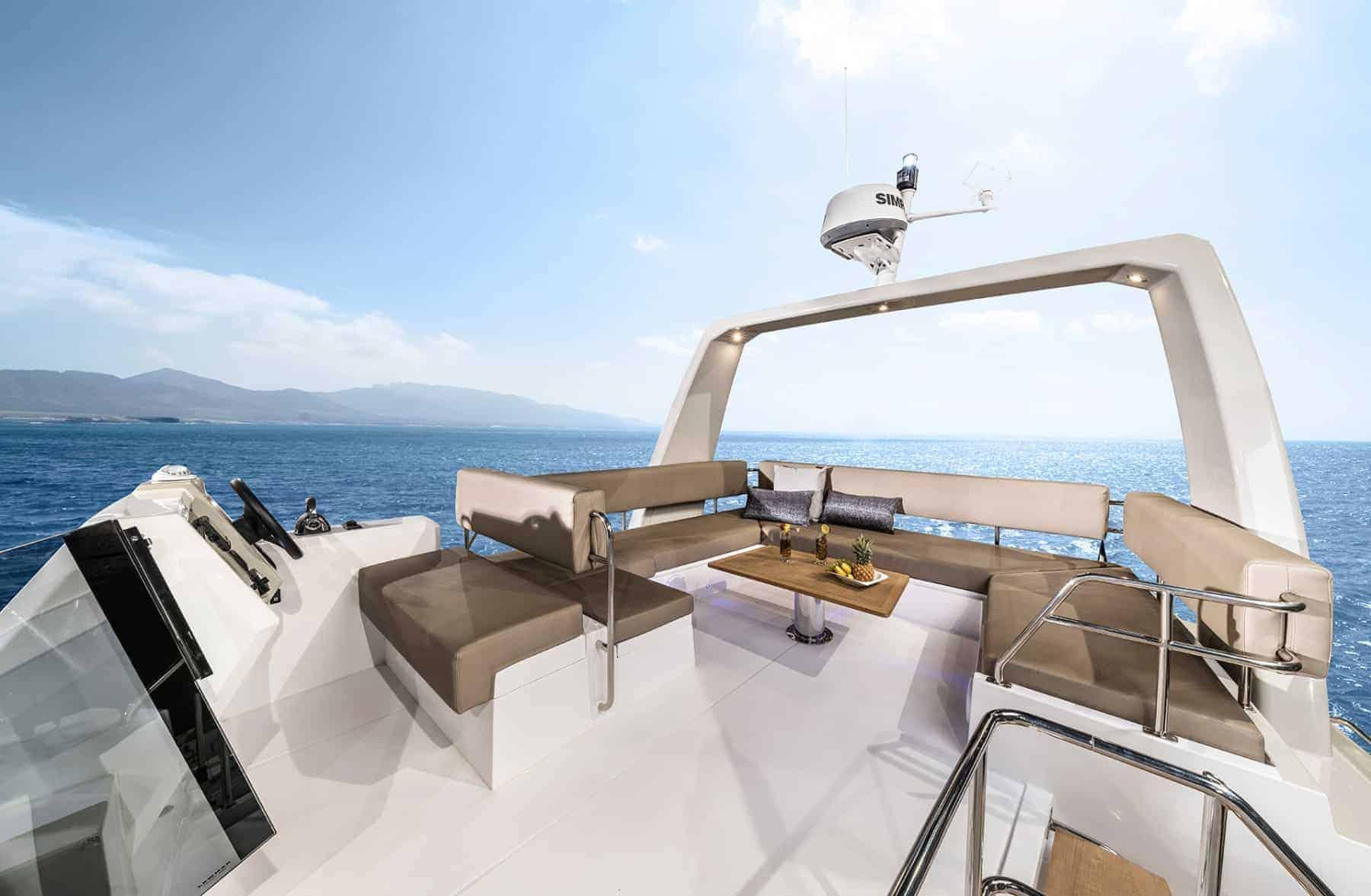 Bavaria-Nautitech-47-power-exterior-3-charter-ownership-yacht