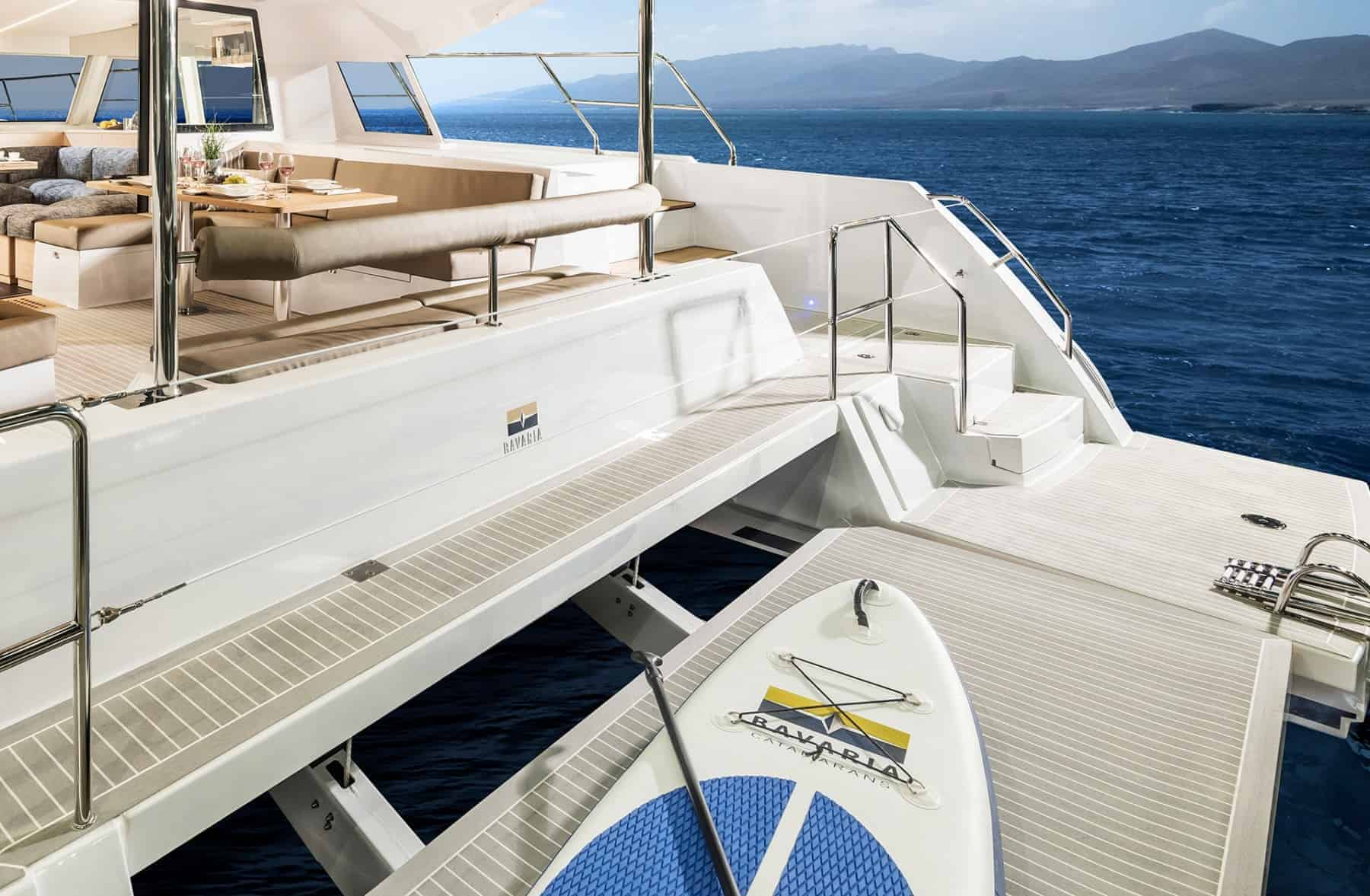 Bavaria-Nautitech-47-power-exterior-5-charter-ownership-yacht