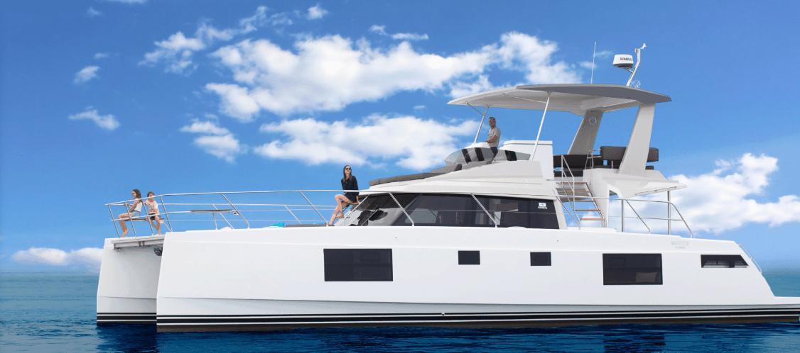 Bavaria-Nautitech-47-power-exterior-6-charter-ownership-yacht