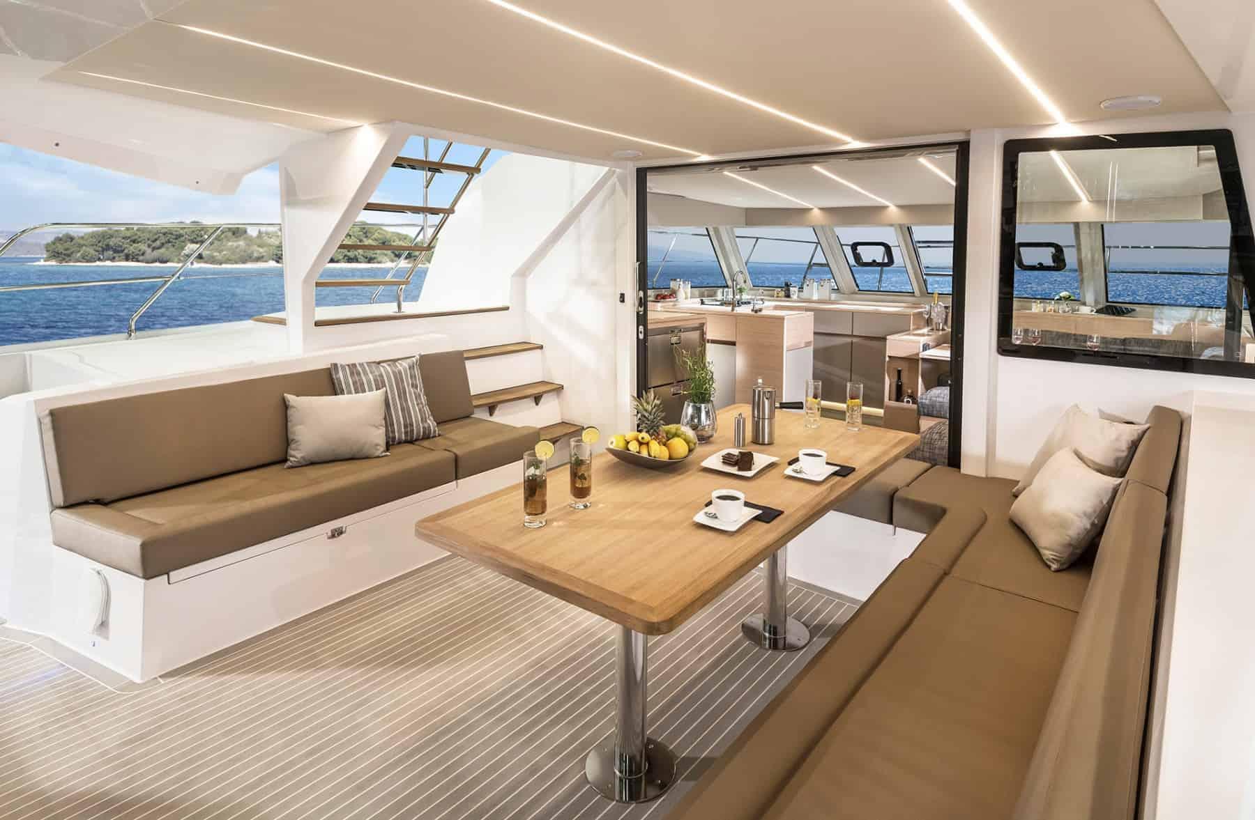 Bavaria-Nautitech-47-power-exterior-lounge-1-charter-ownership-yacht