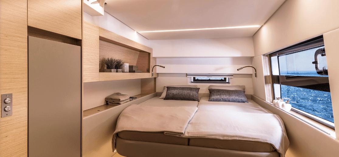Bavaria-Nautitech-47-power-interior-cabin-owners-version-1-charter-ownership-yacht