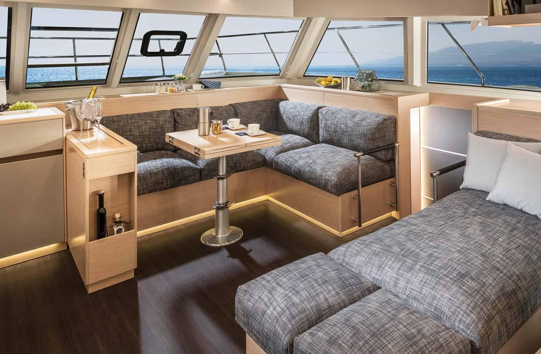 Bavaria-Nautitech-47-power-interior-saloon-1-charter-ownership-yacht