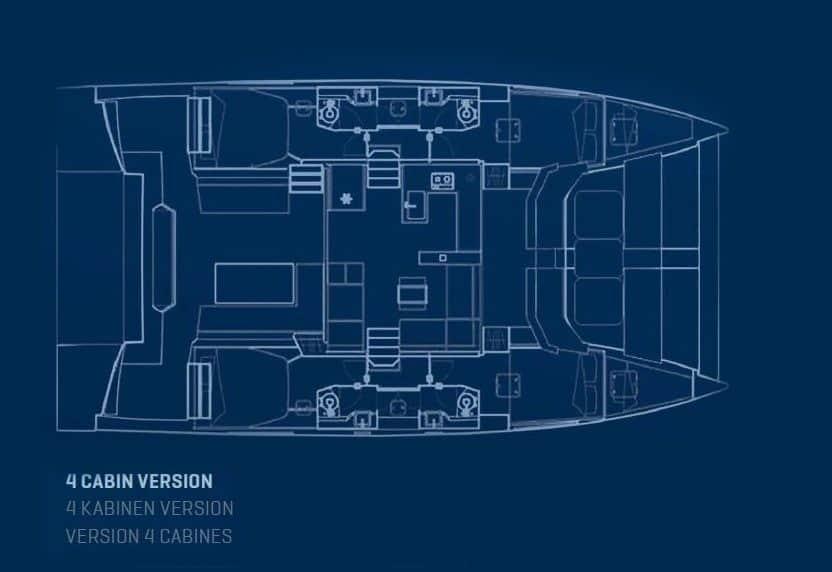 Bavaria-Nautitech-47-power-layout-1-charter-ownership-yacht