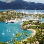 caribbean-yacht-destination
