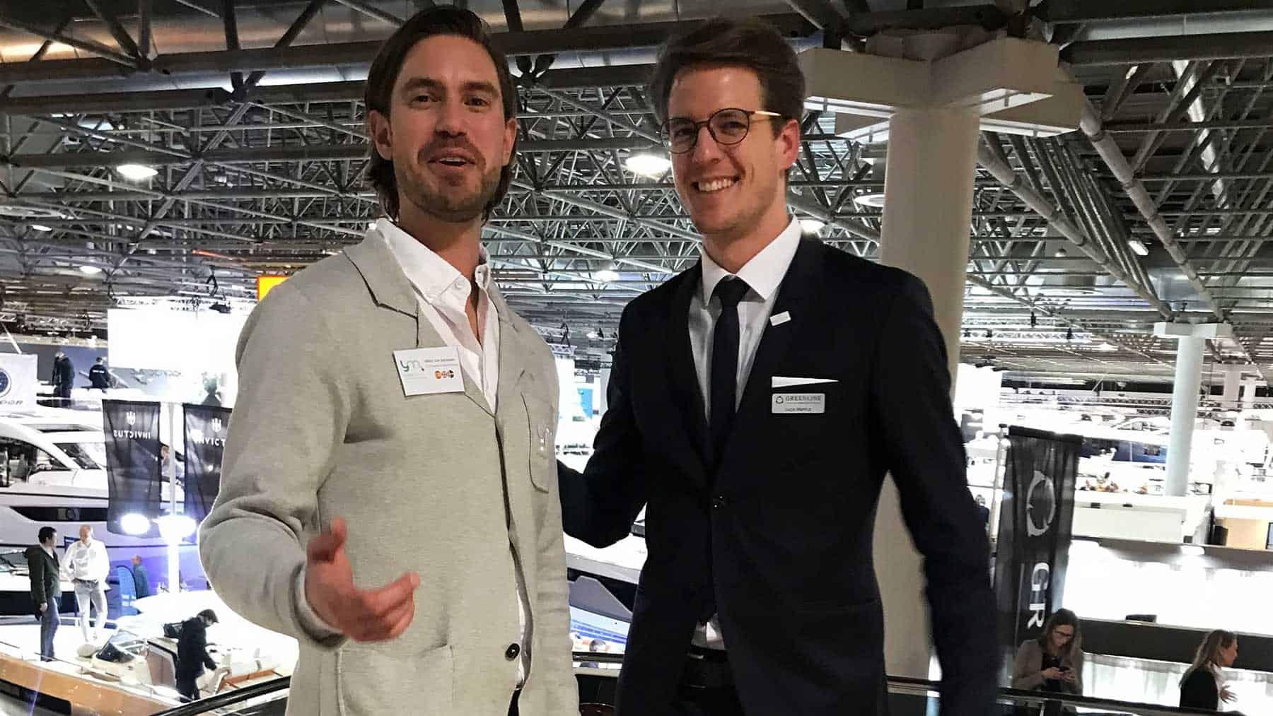 Dusseldorf-Viktor-and-Partner-Yacht-Match