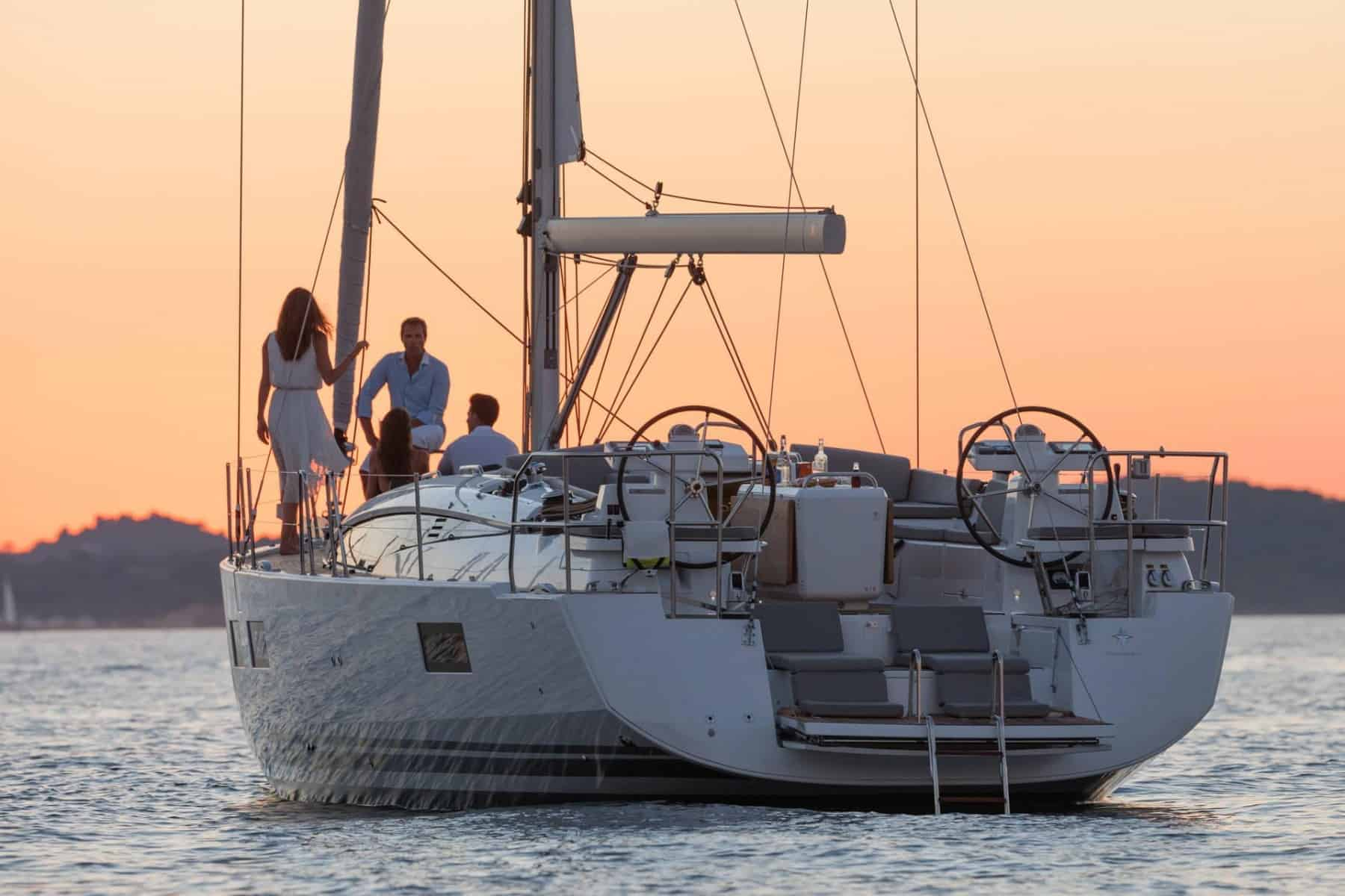 Jeanneau-51-exterior-10-charter-ownership-yacht