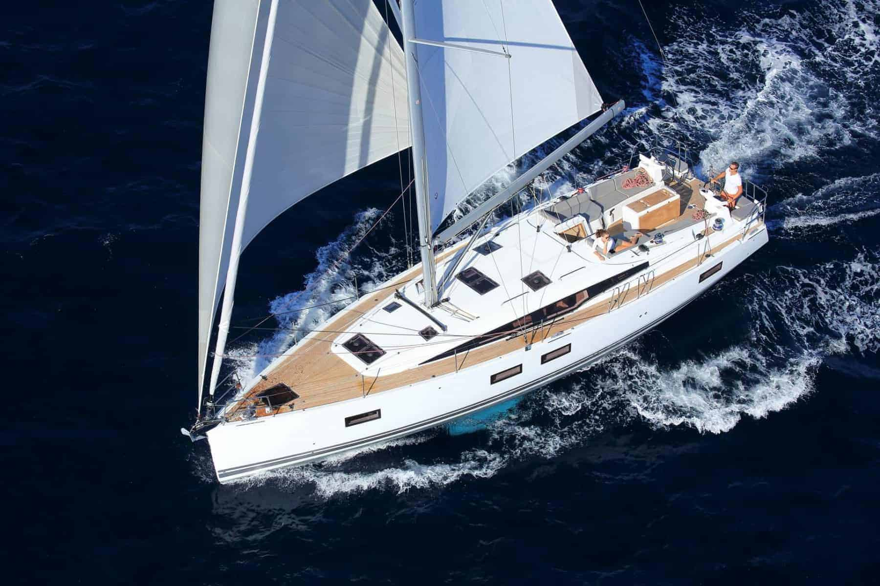 Jeanneau-51-exterior-11-charter-ownership-yacht