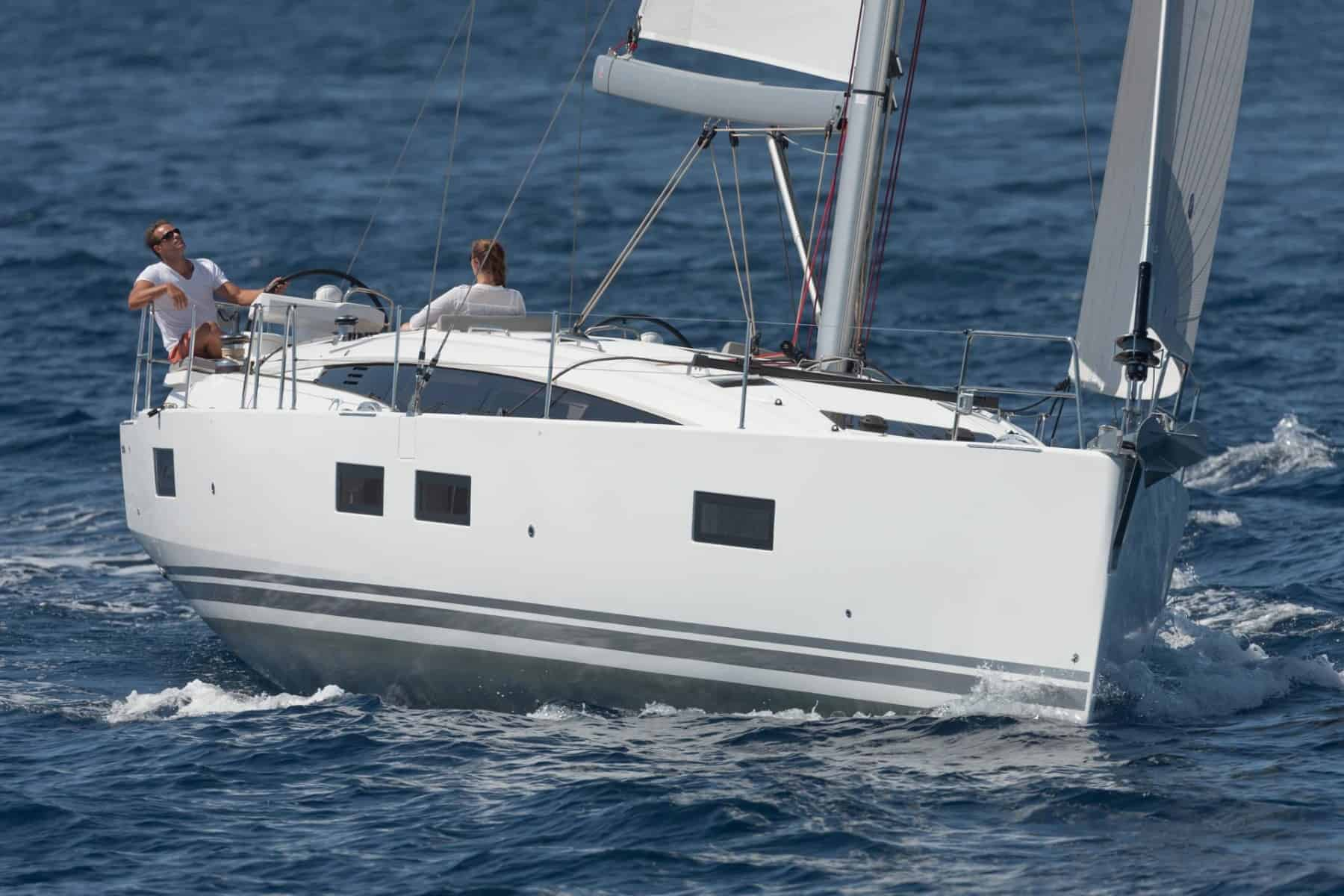 Jeanneau-51-exterior-12-charter-ownership-yacht