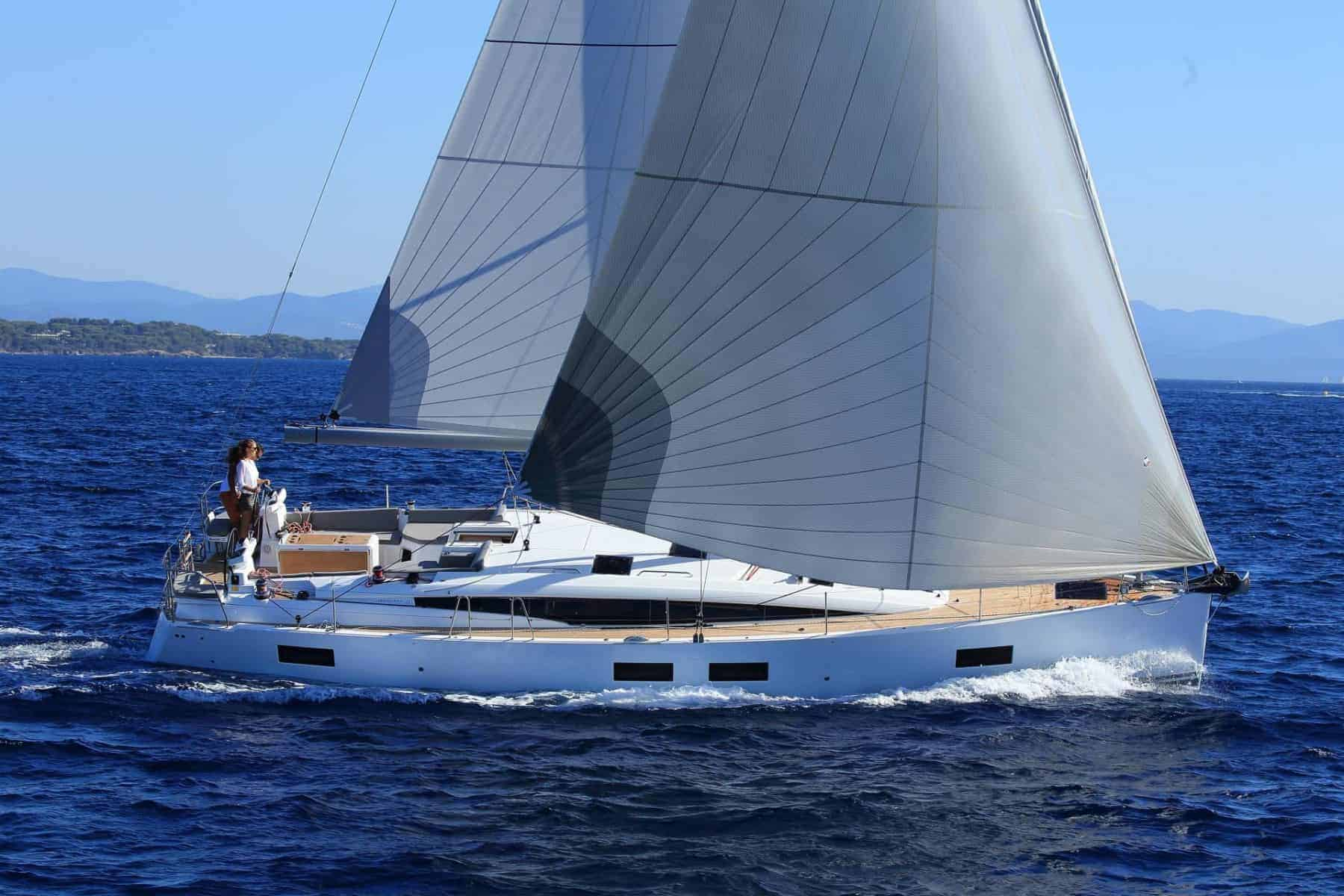 Jeanneau-51-exterior-13-charter-ownership-yacht