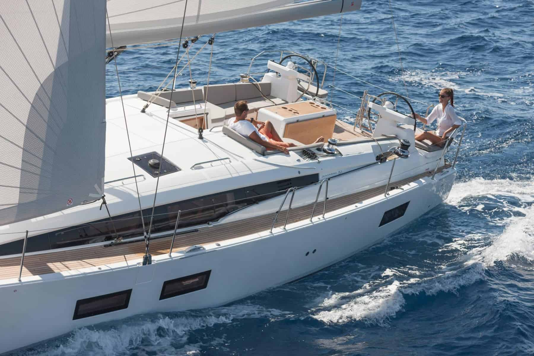 Jeanneau-51-exterior-14-charter-ownership-yacht