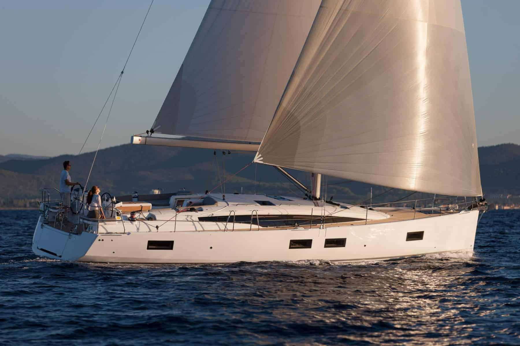 Jeanneau-51-exterior-15-charter-ownership-yacht