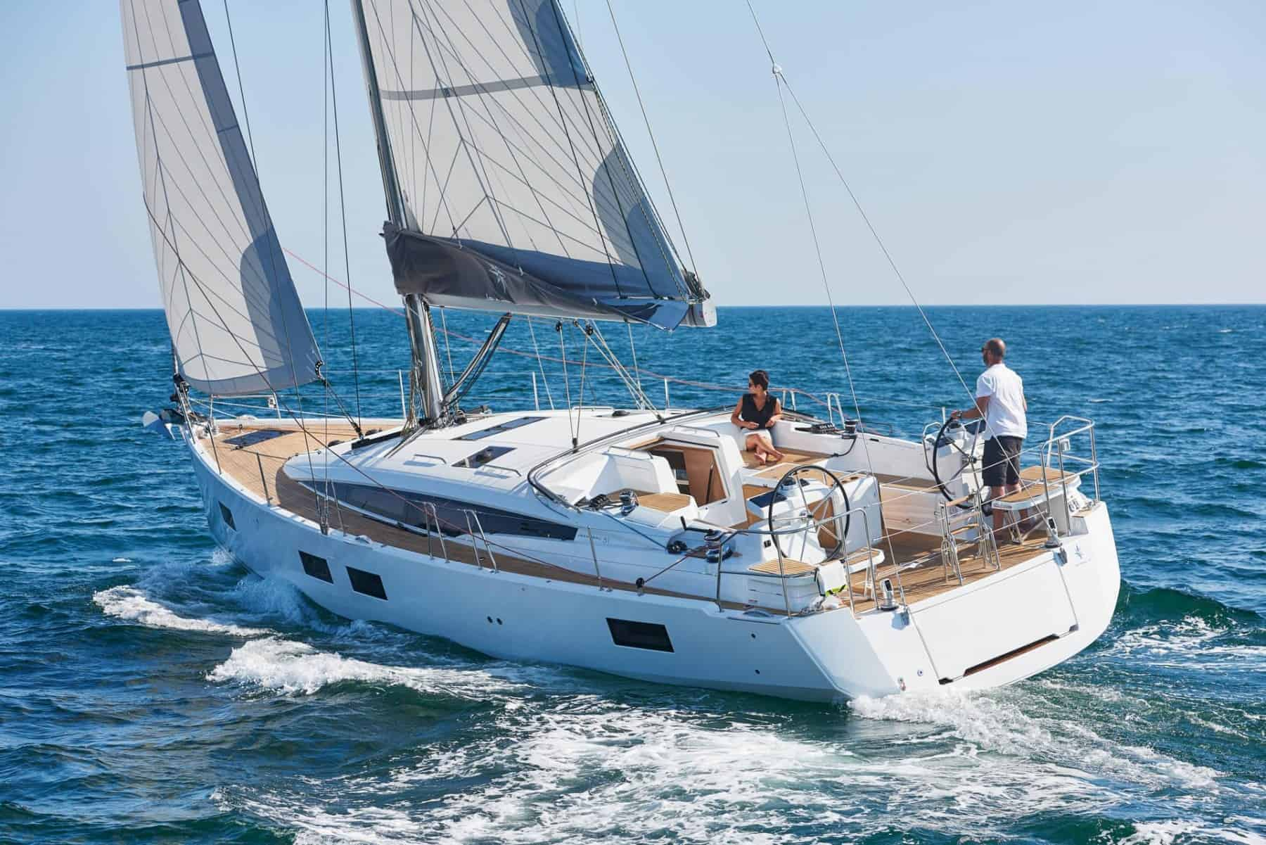 Jeanneau-51-exterior-5-charter-ownership-yacht