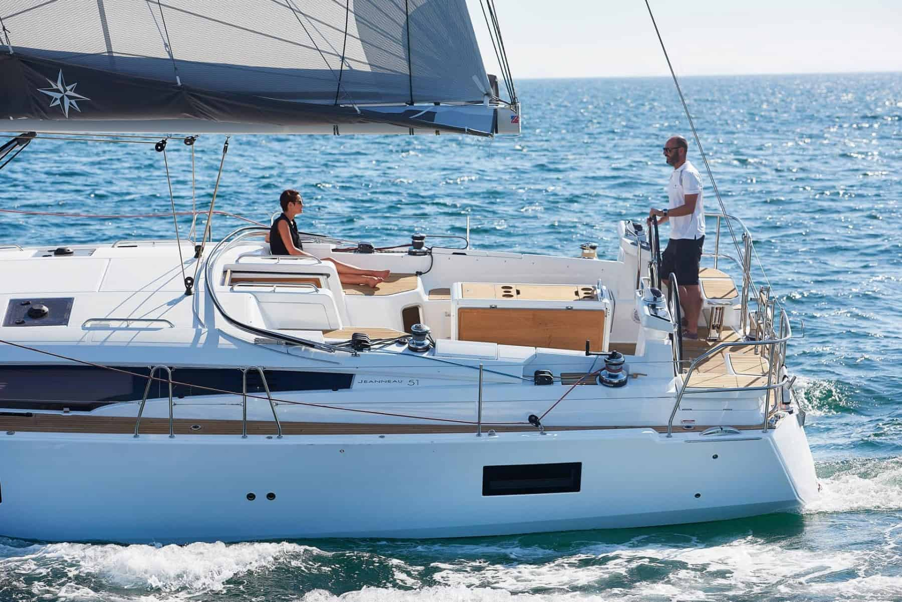 Jeanneau-51-exterior-6-charter-ownership-yacht