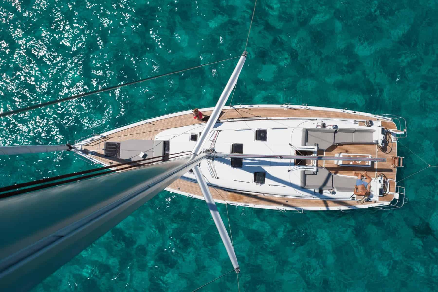 Jeanneau-51-exterior-9-charter-ownership-yacht