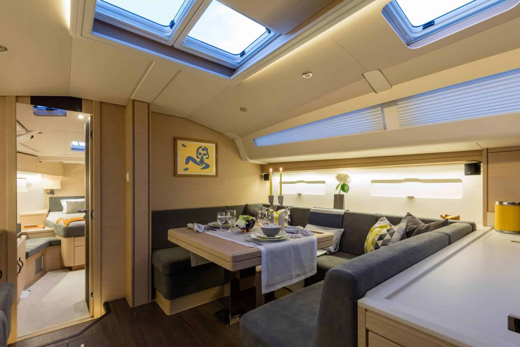 Jeanneau-51-interior-saloon-2-charter-ownership-yacht