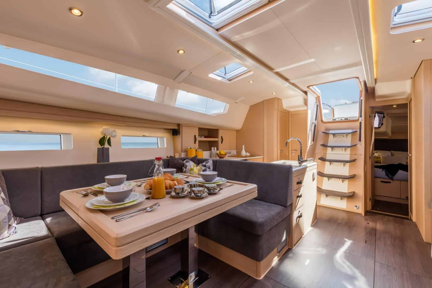 Jeanneau-51-interior-saloon-3-charter-ownership-yacht