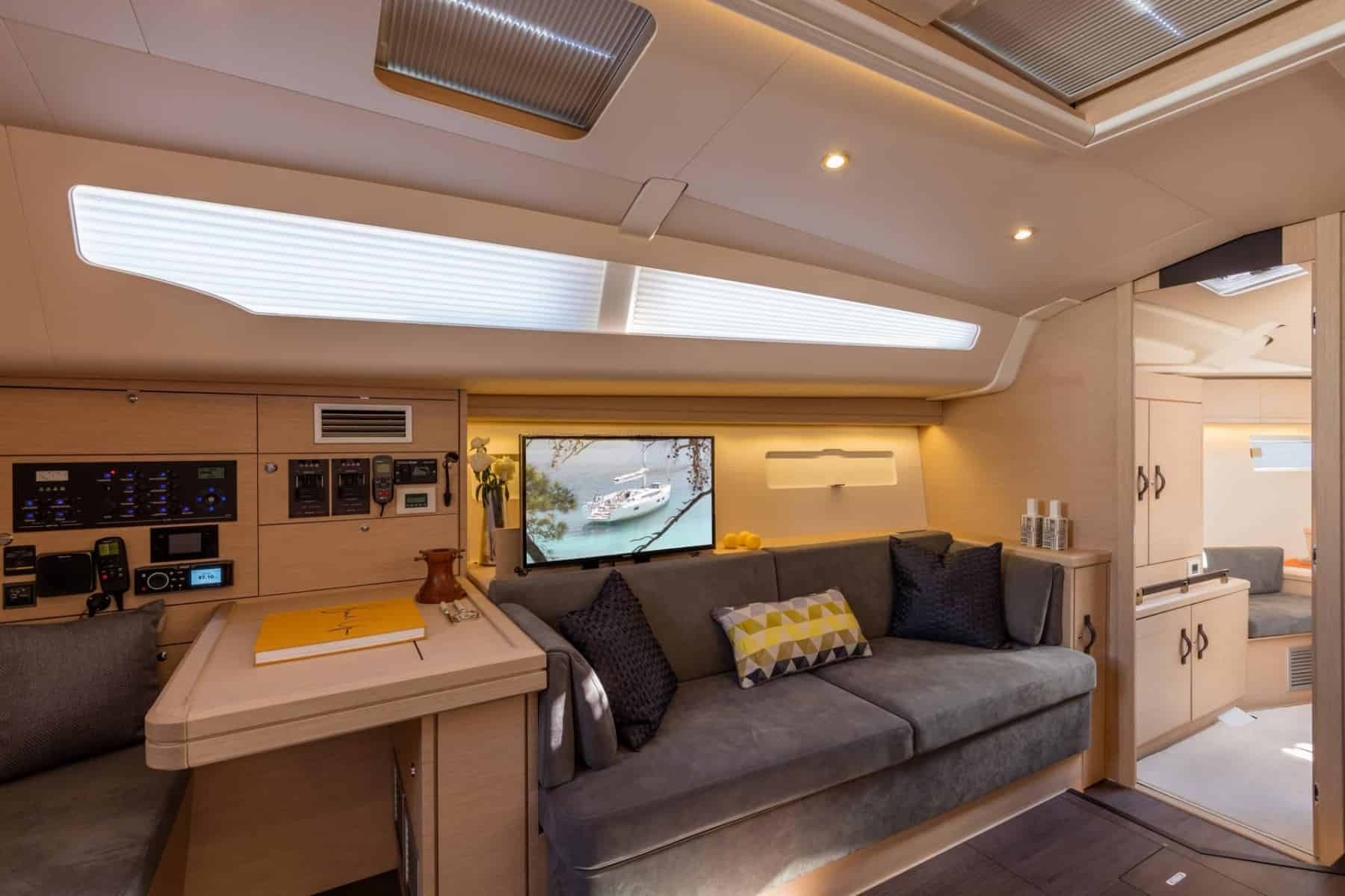 Jeanneau-51-interior-saloon-4-charter-ownership-yacht