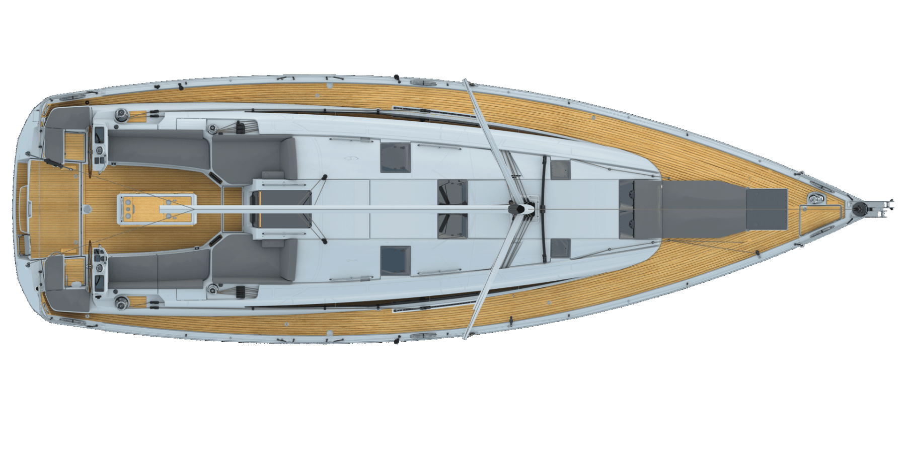 Jeanneau-51-layout-2-charter-ownership-yacht