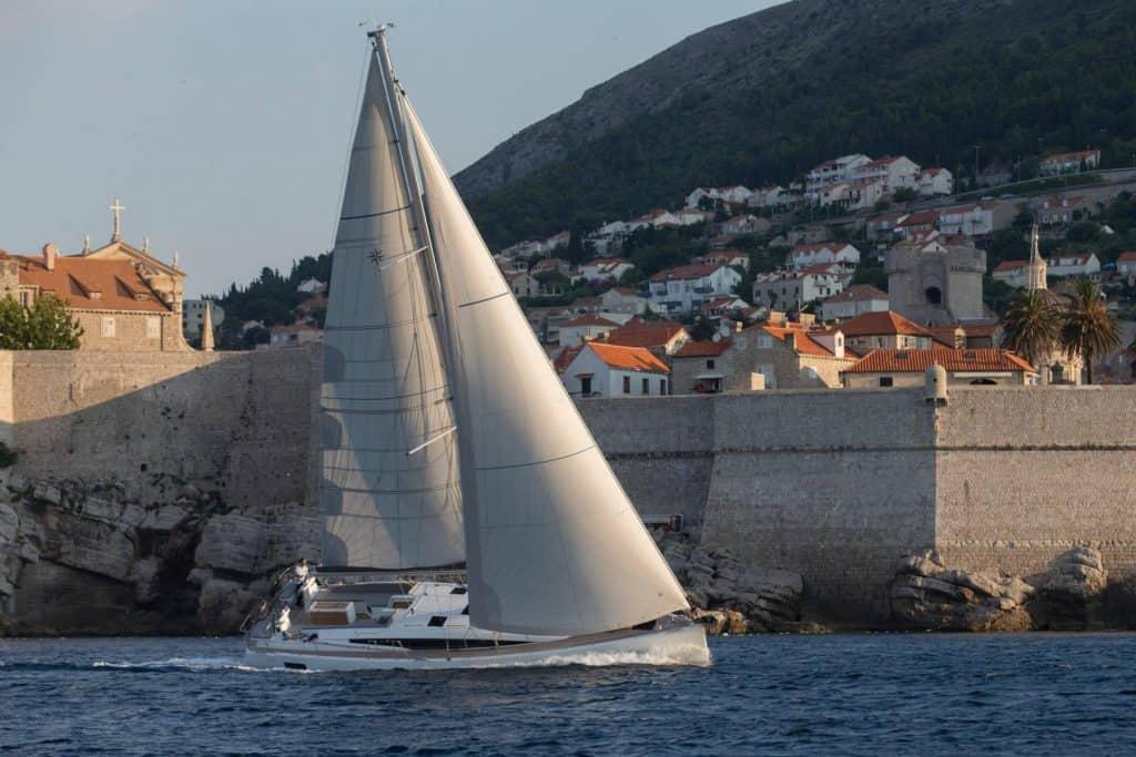 Jeanneau-54-exterior-1-charter-ownership-yacht