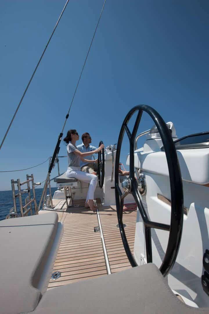 Jeanneau-54-exterior-10-charter-ownership-yacht
