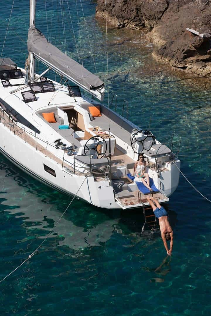 Jeanneau-54-exterior-11-charter-ownership-yacht