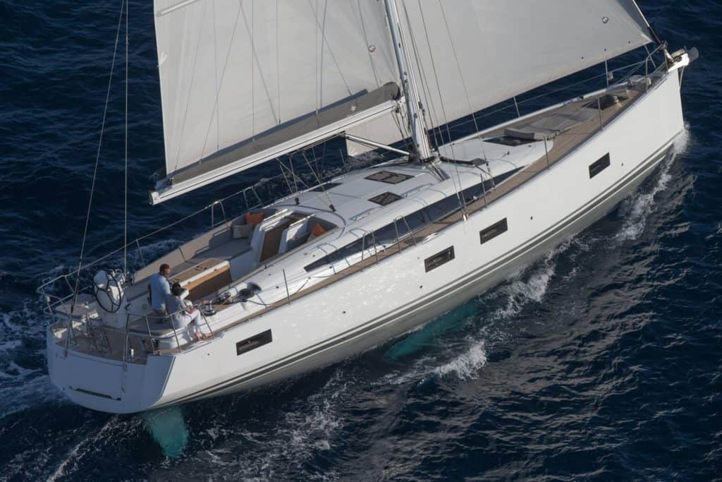 Jeanneau-54-exterior-12-charter-ownership-yacht