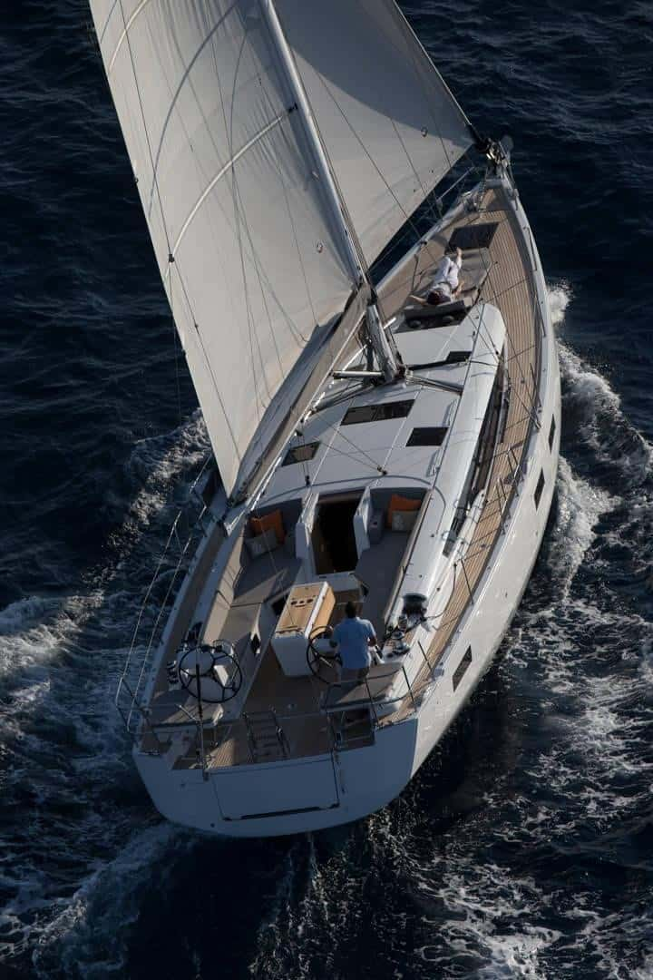 Jeanneau-54-exterior-13-charter-ownership-yacht