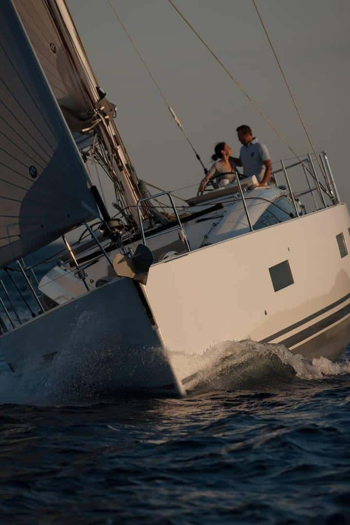 Jeanneau-54-exterior-4-charter-ownership-yacht