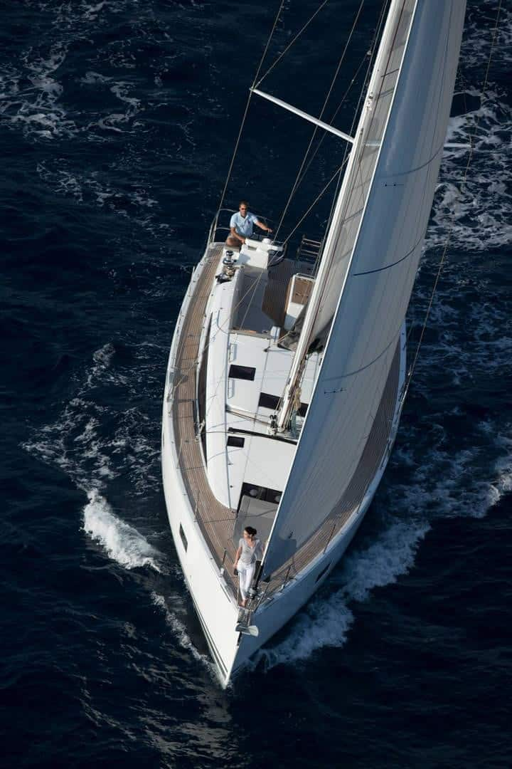 Jeanneau-54-exterior-5-charter-ownership-yacht
