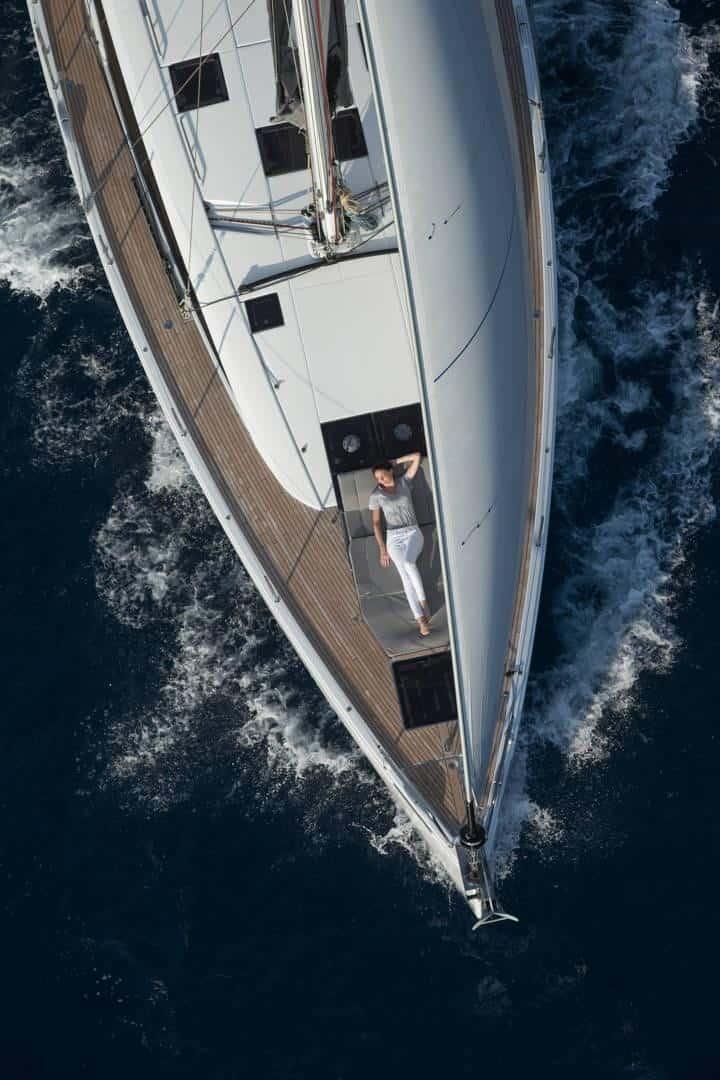 Jeanneau-54-exterior-6-charter-ownership-yacht