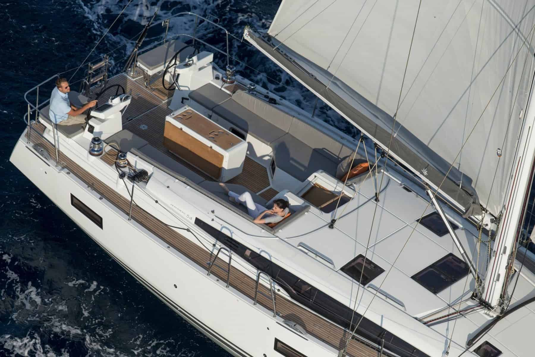 Jeanneau-54-exterior-7-charter-ownership-yacht