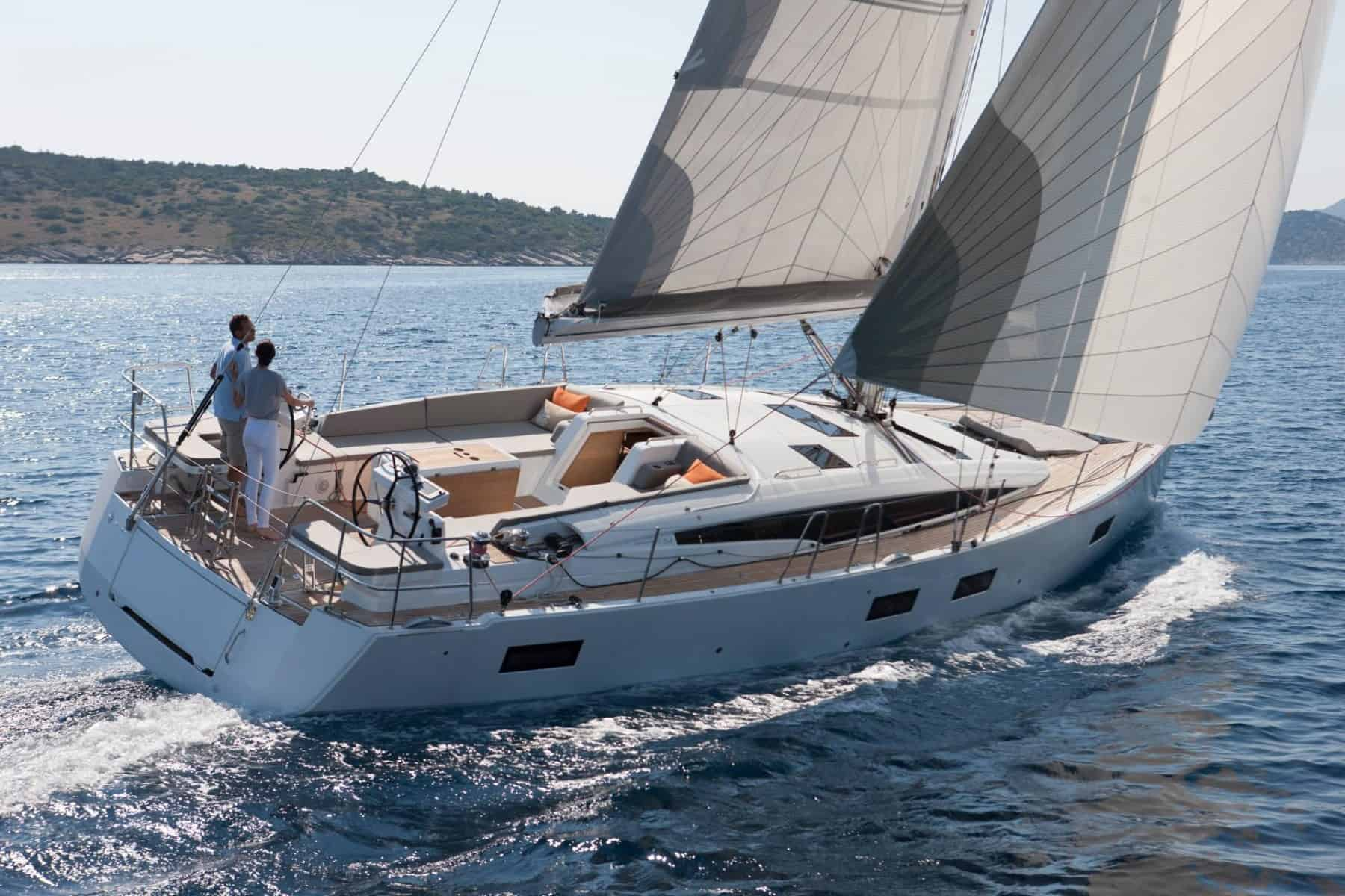 Jeanneau-54-exterior-8-charter-ownership-yacht