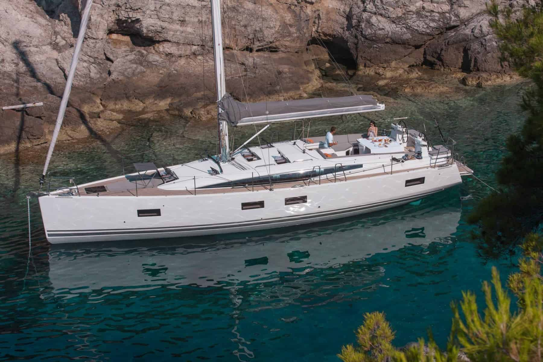 Jeanneau-54-exterior-9-charter-ownership-yacht