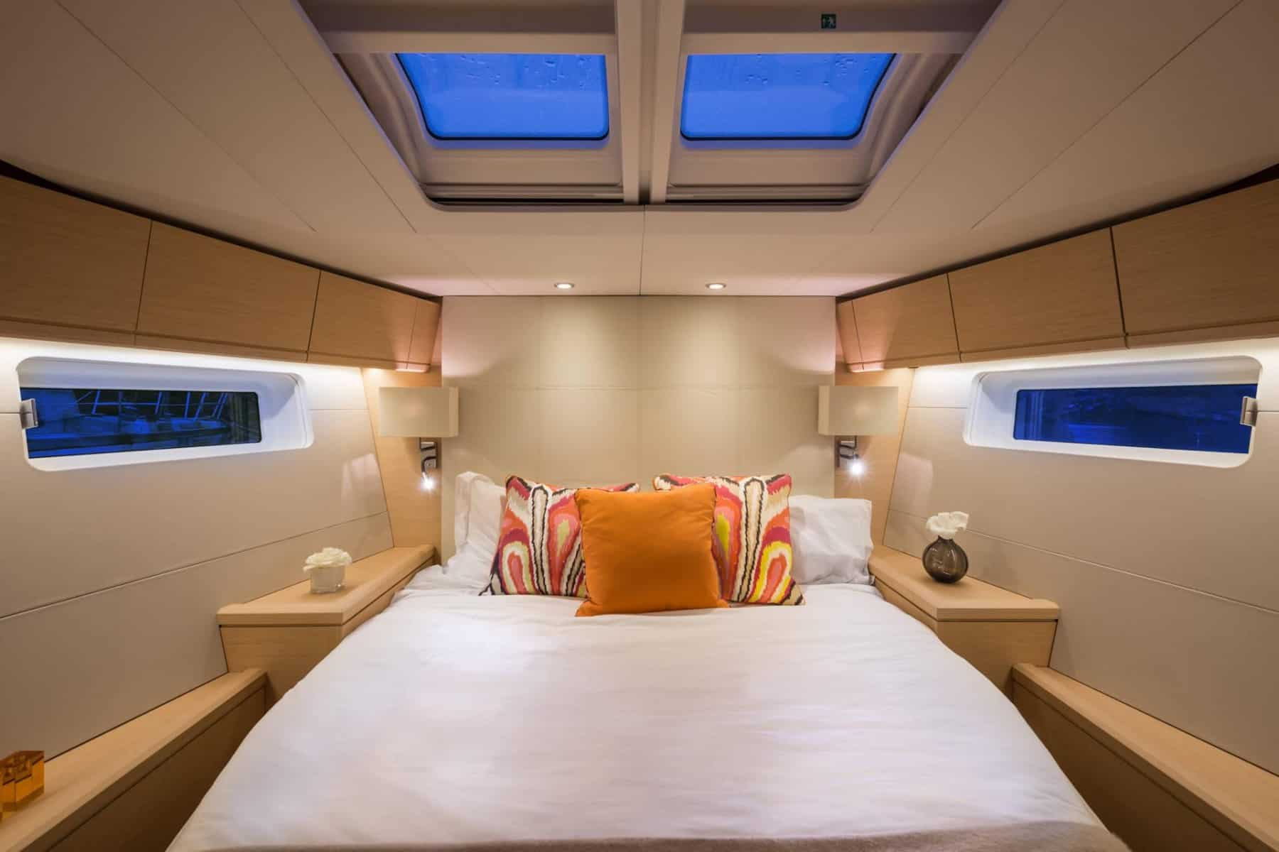 Jeanneau-54-interior-cabin-1-charter-ownership-yacht