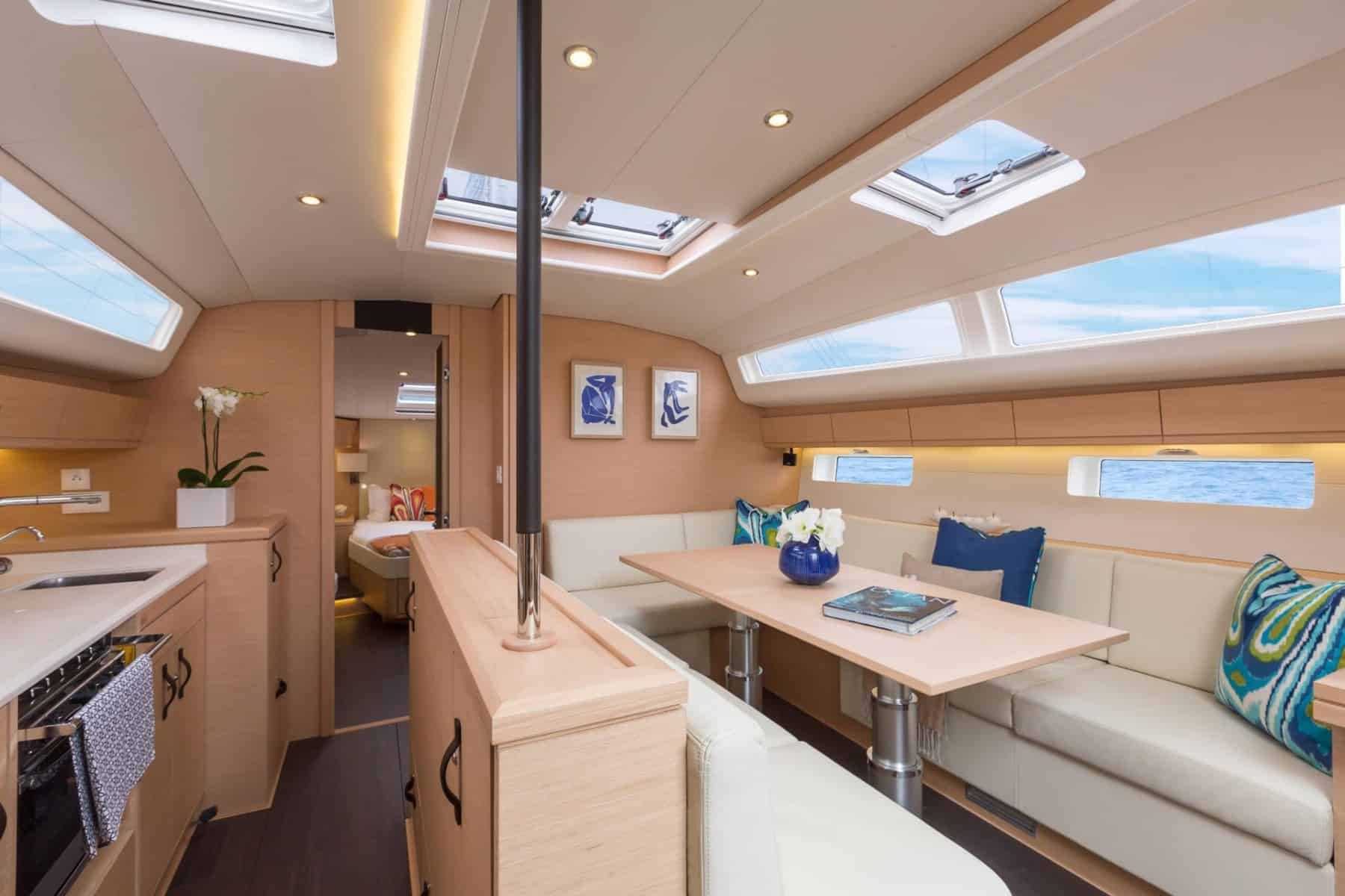 Jeanneau-54-interior-saloon-1-charter-ownership-yacht