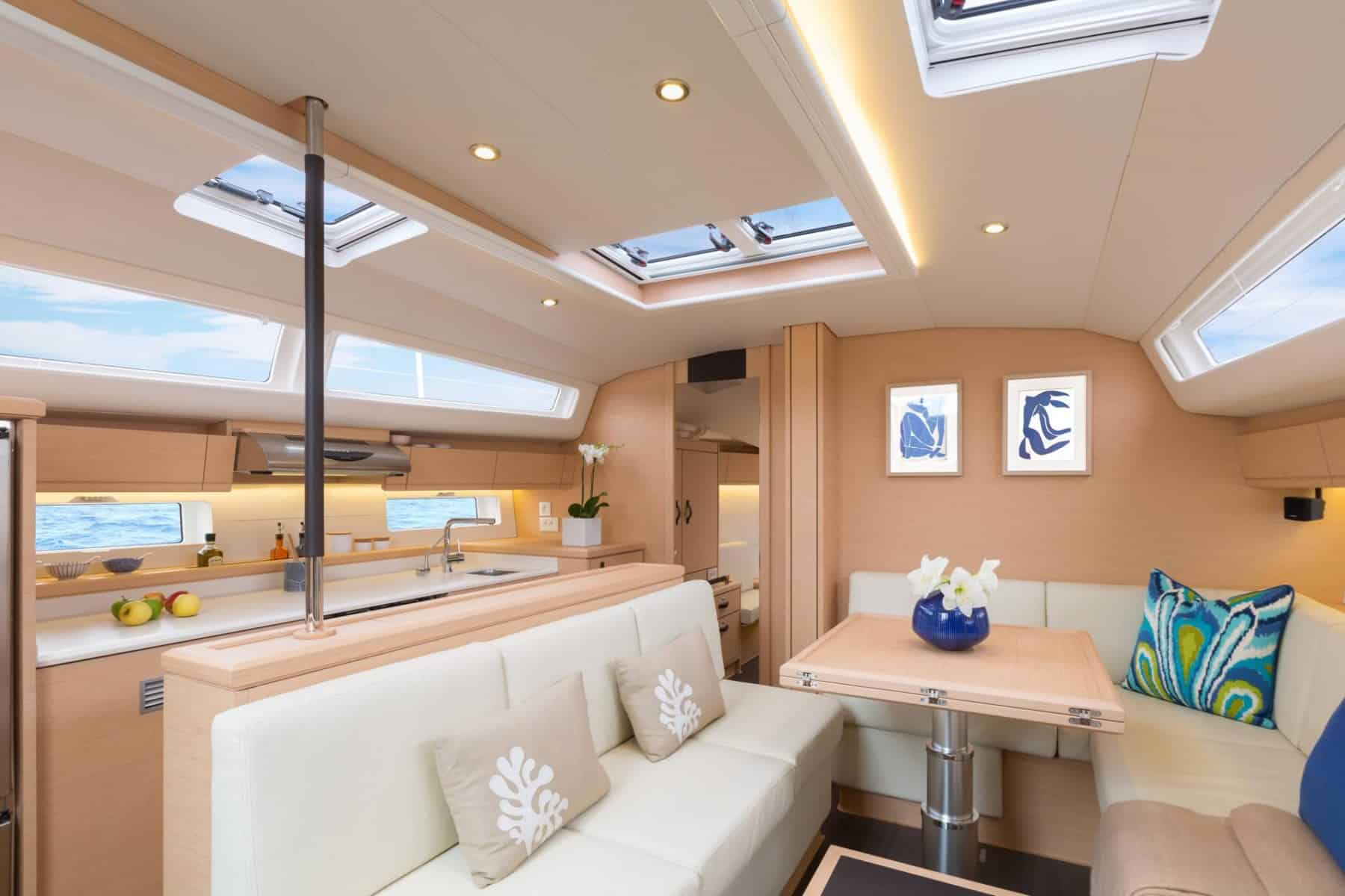 Jeanneau-54-interior-saloon-2-charter-ownership-yacht